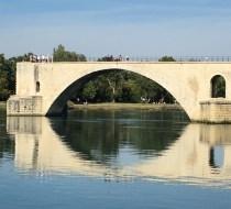 bridge-single-arch