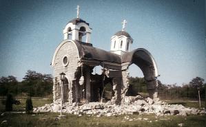 Kosovo, la chute du Serpent