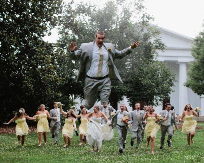 от которых фото плакать свадебные хочется