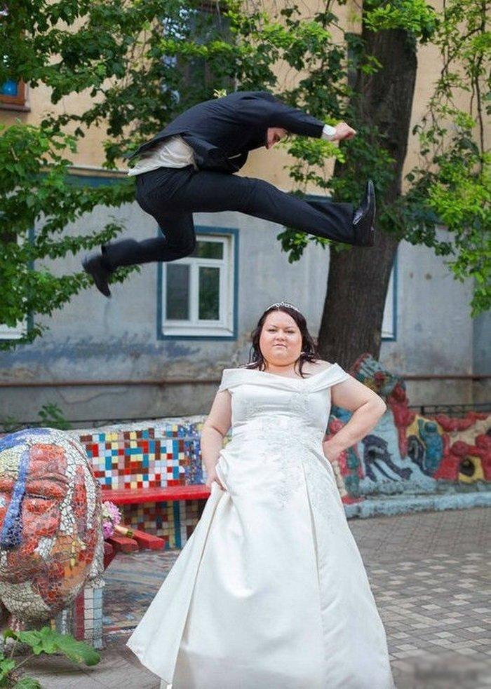 фото хочется которых плакать от свадебные