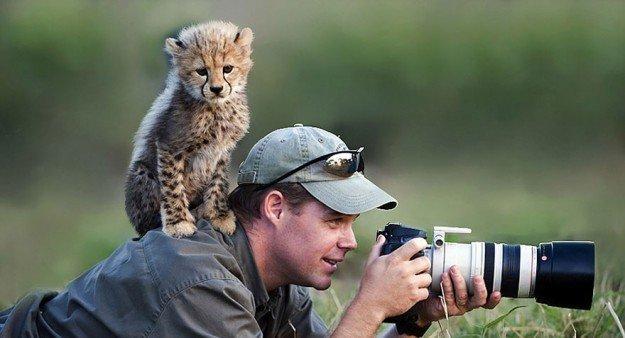 nature-photographers-40__880-625x338