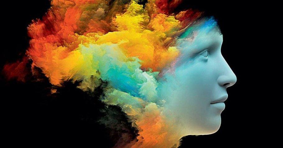 4 упражнения, чтобы сохранить ясность ума в старости
