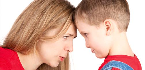 Обман во благо: 15 забавных историй о родителях и детях