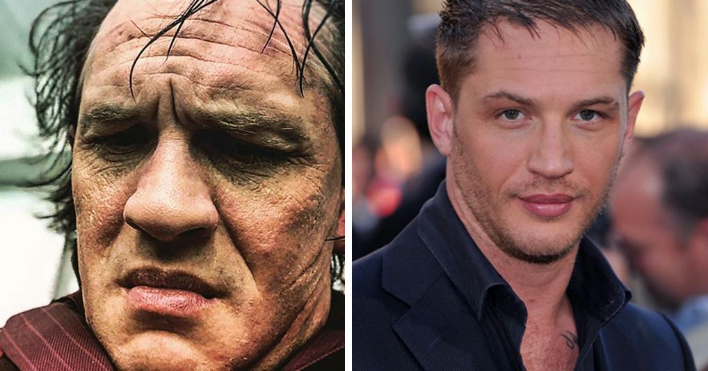 Любимые и известные актеры кардинально меняют внешность: что с ними происходит?