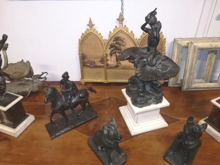 mobili antichi in vendita da privati antiquariato agostino