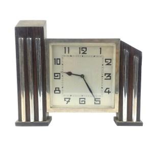 Orologio anni '50