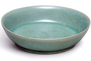 £28.4 Million Chinese Bowl that sold at auction in 2017