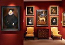 LAPADA Fair offers world-class antiques and art