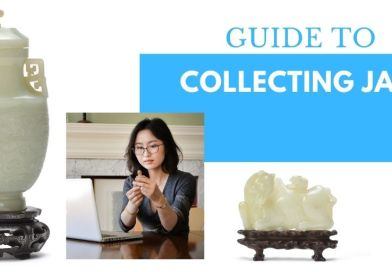 Guide to Collecting Chinese Jade