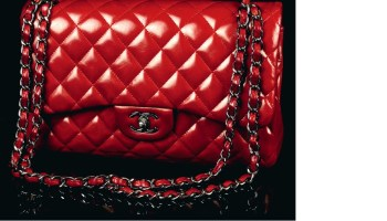 36a8953bbd46bc Collecting luxury handbags - everything you need to know