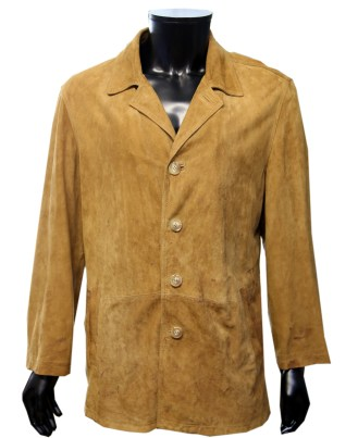 Jack Bauer jacket from 24