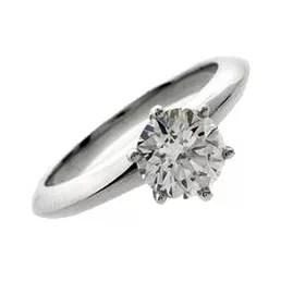 リング・婚約指輪