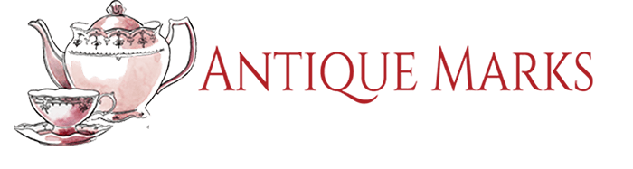 Identifying Antique Furniture And Furnishings