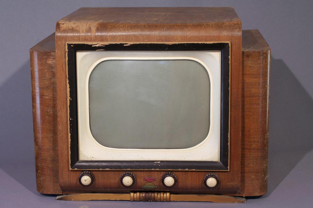 televiseurs francais