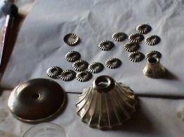 chandeliers (6)