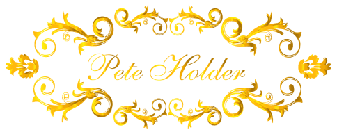 Pete-Holder-Logo-3