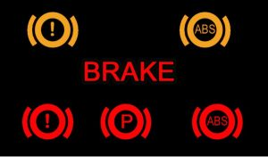 6 Important things you should know about Dashboard Lights of Vehicles : Engine Check Light,Oil light,Cooling Light,Airbags,Brake Light,and Battery light.