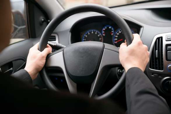5 Common Reasons Why Your Car is Shaken