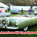 This article contained a details of Spare Parts, Engine, Oiling system, Cooling system, Models, Years and more about Vintage, Classic Pan American Cars.