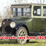 Peerless Classic cars from 1914 to 1922, All the details of Model's 38,48,60,54,55,56, Sold Price,Spare Parts,Serial numbers and etc.