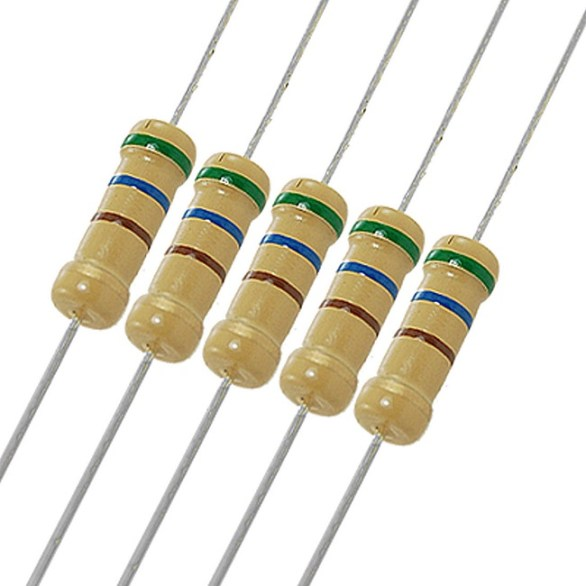 Things you should know about Classic Cars Resistor