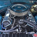 Things you should know about Float System of Classic Cars Carburetor