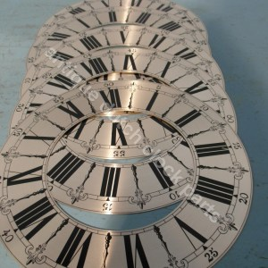 dials/chapter rings