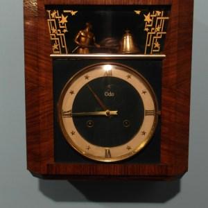 French clocks