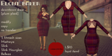 eloise-baker-downtown-dress-ags-ad-autumn-hunt