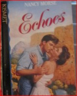 Jewelant, Jewelant.com,jewelant.wordpress.com,Antiques,Collectibles,vintage,Memorablia,Books,cook books,antique romance,vintage romance,vintage erotic,romance paperbacksk,romance novels
