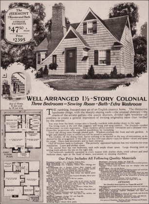 Small English Country Cottage House Plans Home Design   Authentic     2 story english cottage plans floor plans Authentic english cottage house  plans