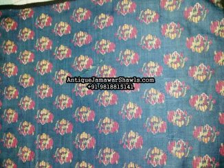 kashmiri pashmina shawls, kashmiri shawl price, kashmiri shawls designs, kashmiri shawls online shopping, kashmiri shawls, pakistani shawls, pashmina cashmere, pashmina shawl price, pashmina shawl, pashmina shawls online,