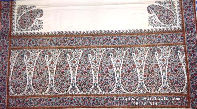 antique shawl, cashmere pashmina, cashmere shawl, jamavar, jamawar shawl, jamawar, kani shawl price, kani shawl,