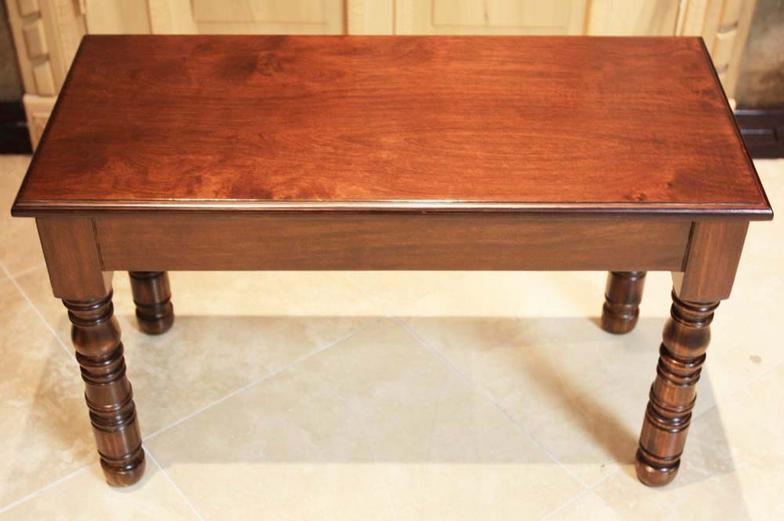 Custom Piano Bench Antique Piano Restoration Llc Piano