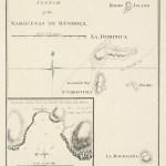 Marquesas (Sta Christina)