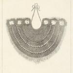 Pacific-Norfolk Island-1st English Edition 1773, 1777, 1784