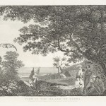 Pacific-Vanuatu-1st English Edition 1773, 1777, 1784