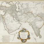 Arab States (Bahrain, Kuwait, Oman, Qatar, Saudi Arabia, United Arab Emirates, Yemen)
