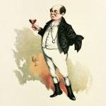 Dickens (Charles)
