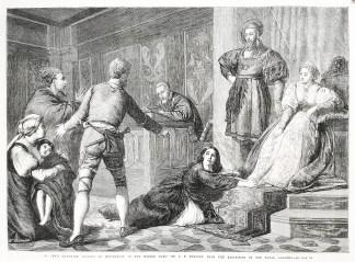 Judaism - Synagogues, rituals