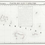 Caroline Islands