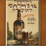 Beer, Brewing, Hops, Posters, Scenes etc
