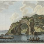 New Zealand-1st English Edition 1773, 1777, 1784
