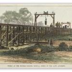 Engineering Construction- infrastructure: roads, tunnels, bridges, railroads, dams, telephone, utilities, oil etc