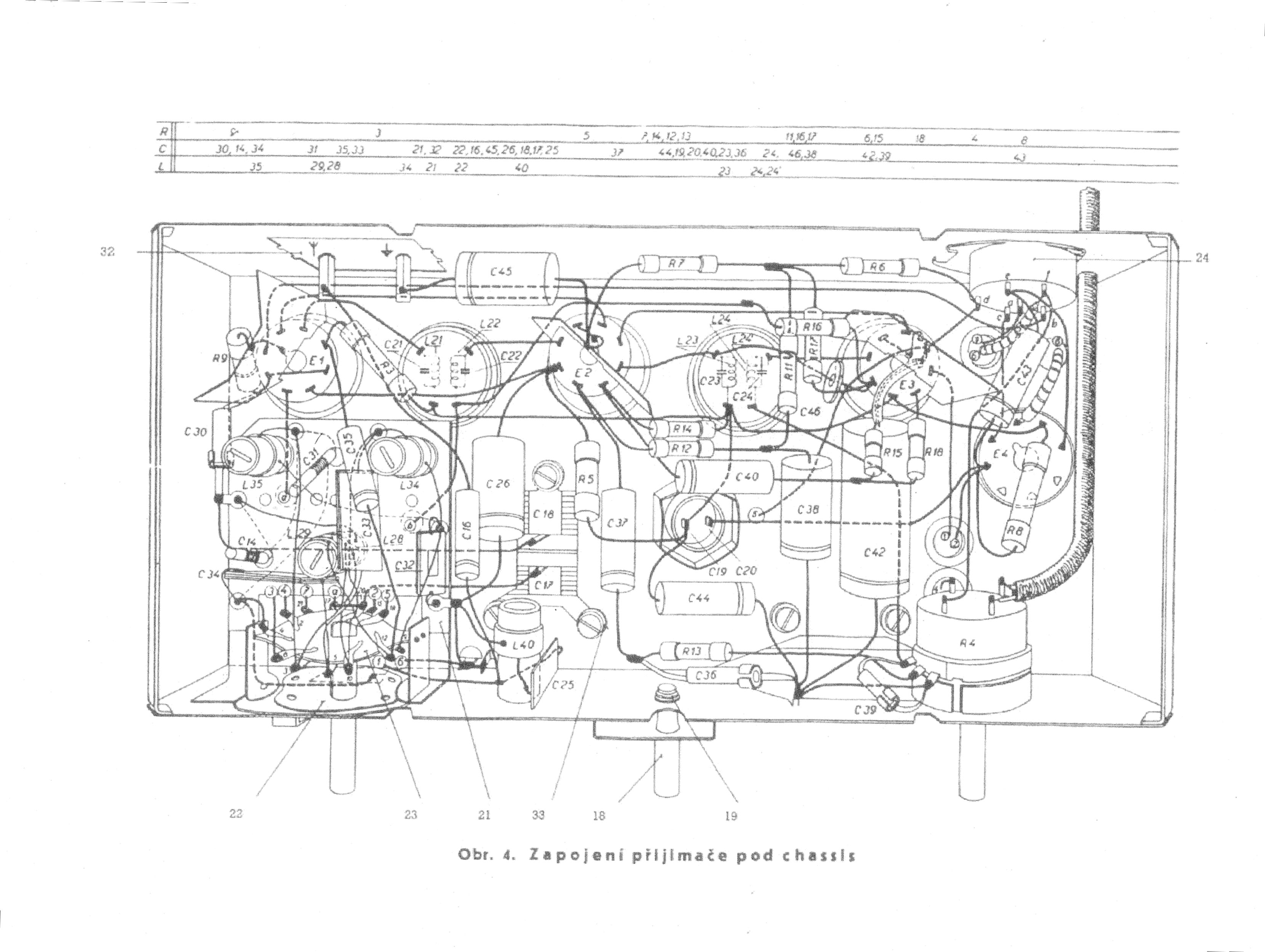 Lexus Ls400 Radio Wiring Diagram