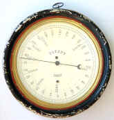 """//antiquescientifica.com/thermometer_climatic_Seymours_Patent_1860_face_small1.jpg"""" cannot be displayed, because it contains errors."""