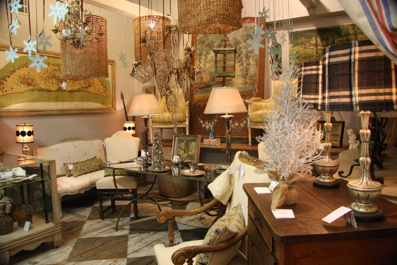 Furniture Consignment Stores In Palm Beach County