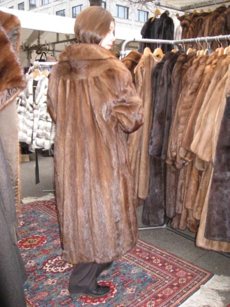 Fur Coat Berlin 3
