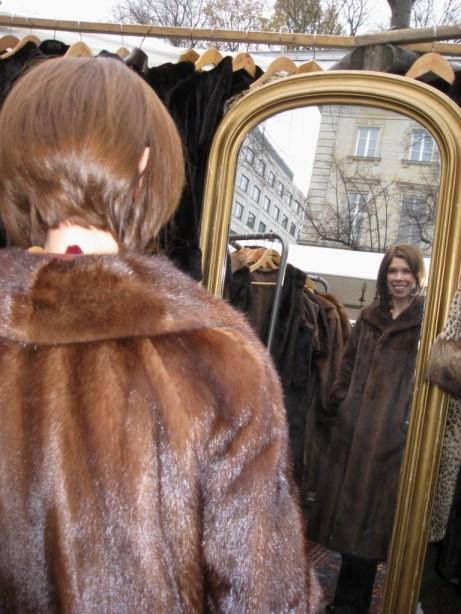 Fur Coat Berlin 5