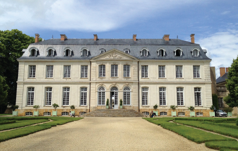 chateau-du-grand-luce-french-royalty-1